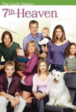 7th Heaven: Season 4