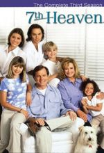 7th Heaven: Season 3