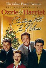 Adventures of Ozzie & Harriet: Christmas with the Nelsons