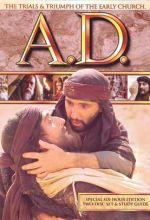 A.D. (2 Disc Set)