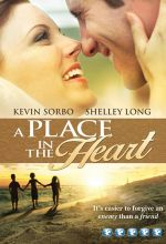 A Place in the Heart