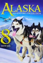 Alaska Adventure Collection