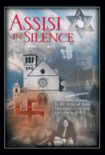 Assisi in Silence - .MP4 Digital Download