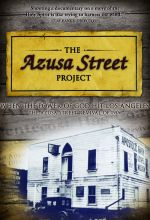 Azusa Street Project - .MP4 Digital Download