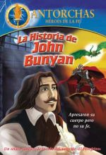 Antorchas: El relato de John Bunyan