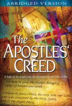 Apostles' Creed - Abridged Version .MP4 Digital Download