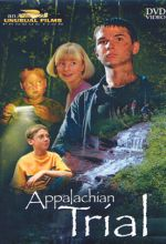 Appalachian Trial - .MP4 Digital Download