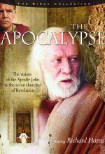 Apocalypse - Revelation