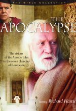 Apocalypse, The - .MP4 Digital Download