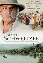 Albert Schweitzer - .MP4 Digital Download