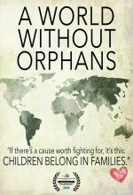 A World Without Orphans - .MP4 Digital Download