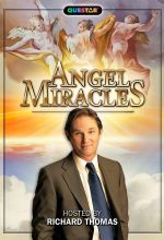 Angel Miracles