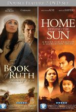 Book of Ruth / Home Beyond the Sun