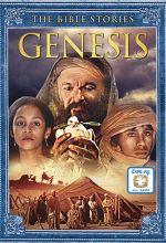 Bible Collection: Genesis - .MP4 Digital Download