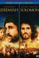 Bible Collection : Jeremiah / Solomon