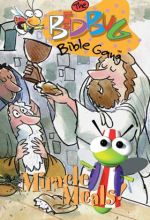 Bedbug Bible Gang: Miracle Meals! - .MP4 Digital Download