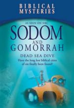 Biblical Mysteries #2: Sodom And Gomorrah