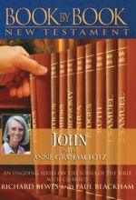 Book By Book: John