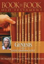 Book By Book: Genesis