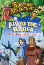 Bugtime Adventures - Episode 10 - Joy to the World - The Christmas Story - .MP4 Digital Download