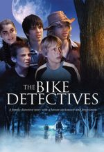 Bike Detectives - .MP4 Digital Download