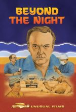 Beyond the Night - .MP4 Digital Download