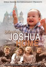 Bringing Joshua Home