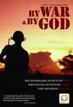 By War and By God - .MP4 Digital Download