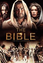 Bible - Epic Miniseries