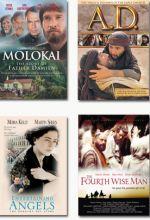 Bestsellers - Set of Four (LIG0115)