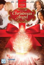 Christmas Angel - (Pure Flix)