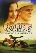 Cowgirls and Angels 2