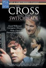 Cross And The Switchblade - European