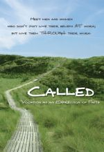 Called: Vocation As An Expression Of Faith - .MP4 Digital Download