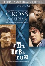 Cross and the Switchblade/Run Baby Run - Special Anniversary Edition