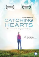 Catching Hearts - .MP4 Digital Download