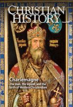Christian History Magazine #108: Charlemagne