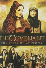 Covenant: Musical