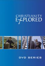 Christianity Explored - .MP4 Digital Download