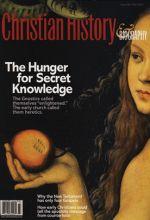Christian History Magazine #96 - Gnostics