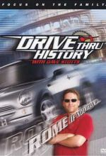 Drive Thru History With Dave Stotts: Rome