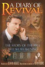 Diary Of Revival: 1904 Welsh Awakening - .MP4 Digital Download