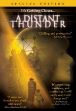 Distant Thunder Special Edition - .MP4 Digital Download