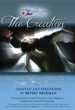 Dancing Word: Creation