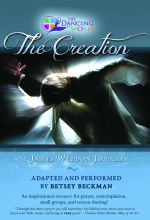 Dancing Word: Creation - .MP4 Digital Download