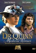 Dr. Quinn Medicine Woman: Season 1