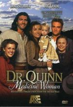 Dr. Quinn Medicine Woman: Season 5