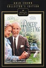 Dance With the White Dog