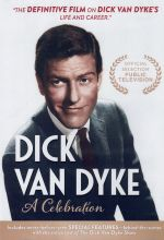 Dick Van Dyke - A Celebration