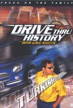 Drive Thru History With Dave Stotts: Turkish Delight